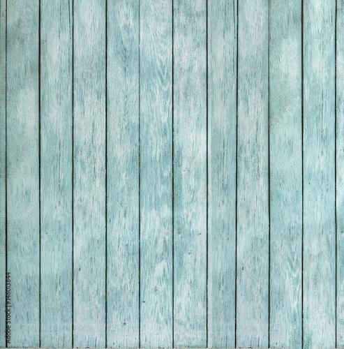 Naklejka na szybę wood planks texture