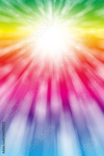 Fotografie, Obraz  背景素材壁紙,閃光,ビーム,フラッシュ,光線,エネルギー,輝き,爆発,宇宙空間,高速,光速,星,太陽