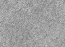 Textile White Background Illus...