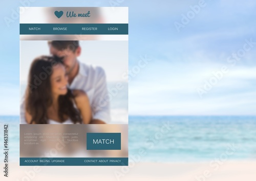 buy match login