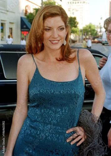 Melinda McGraw Nude Photos 50