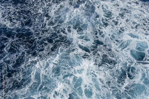 Fototapety, obrazy: Ocean