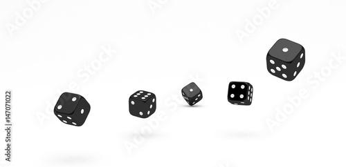 фотография  Casino theme