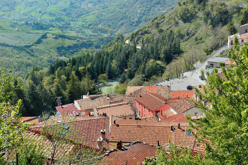 panoramic-view-of-roofs-trees-and-valley