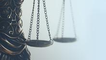 Legal Law Concept Image, Scale...