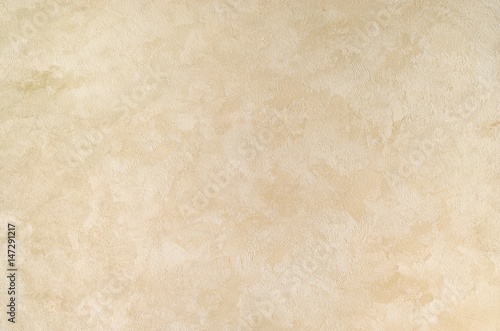 Textured background Canvas Print