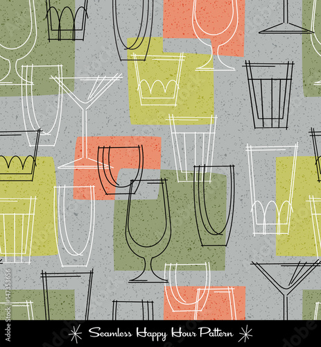 ilustracja-wektorowa-drinkow