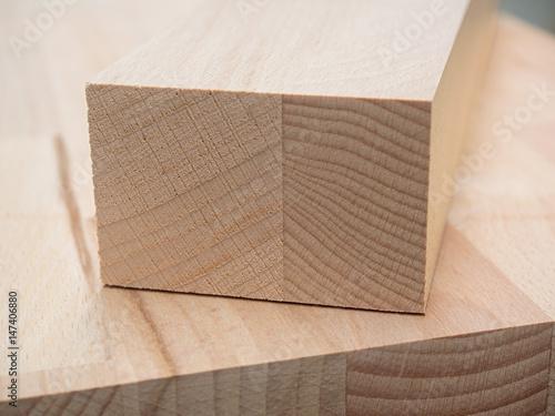 Holz Tischler Mobelbau Kantholz Leimholz Kaufen Sie Dieses
