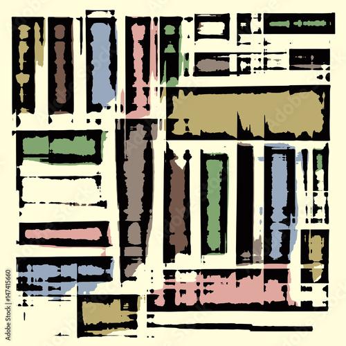 kolorowa-kompozycja-na-zoltym