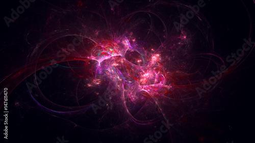 grafika-trojwymiarowa-abstrak