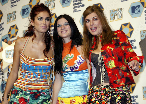 las ketchup download