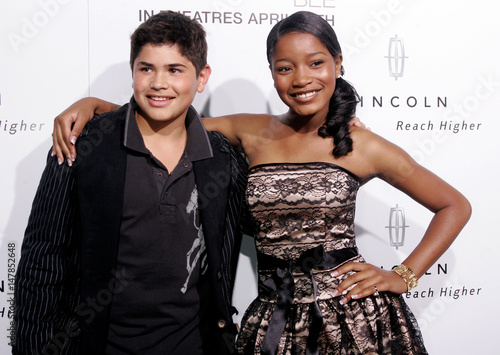 akeelah and the bee full movie free download