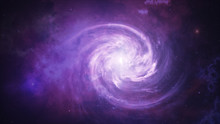 Magical Wormhole - Elements Of...