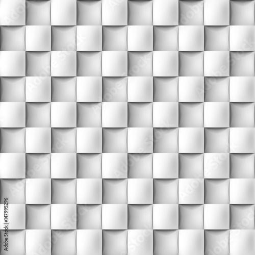 tomowa-realistyczna-tekstura-szesciany-szary-3d-geometryczny-wzor-projekta-wektoru-tlo