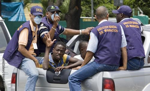 escort haïti