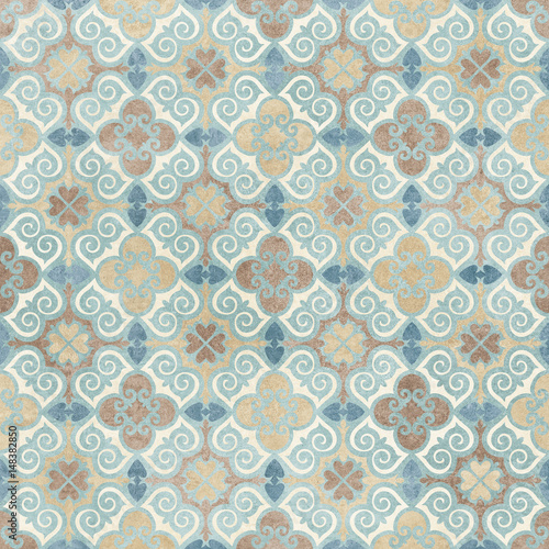 Pattern - 148382850