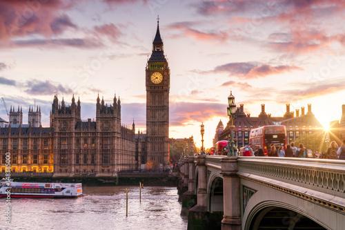 london-westminster-bridge