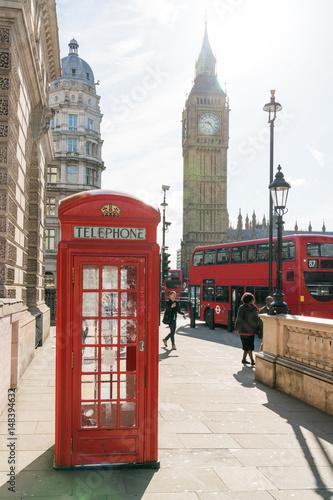 Poster London London