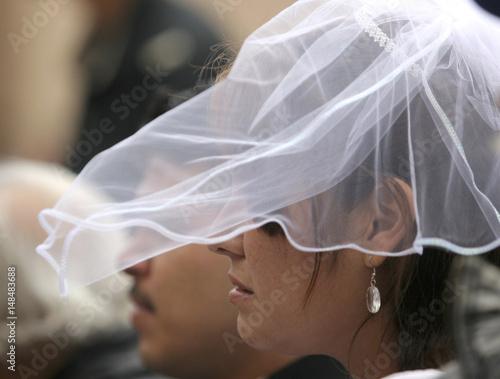 Tijuana brides