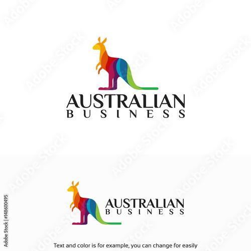 Professional Logo Design Melbourne  Logo Designs Australia