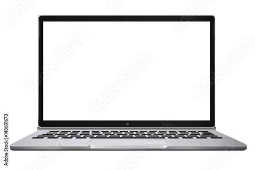Photo Notebook One Grey -  Black Keys