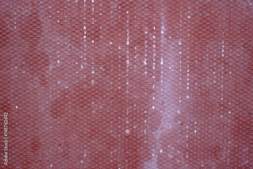 Valokuva  Paving slab with anti slip bumps