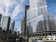 Chicago City Trip
