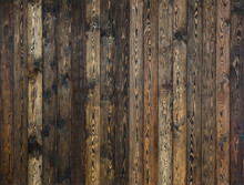 Wood Flooring Texture.Restored...
