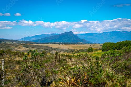 matarredonda-national-park-cundinamarca-colombia