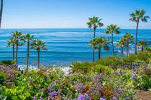 Laguna Beach, Orange County, S...