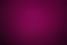 Magenta Abstract Glass Texture...