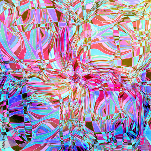 abstract-bright-colorful-background