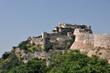 India Udaïpur - Kumbalghar