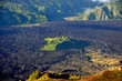 Bali Volcano Gunung Batur