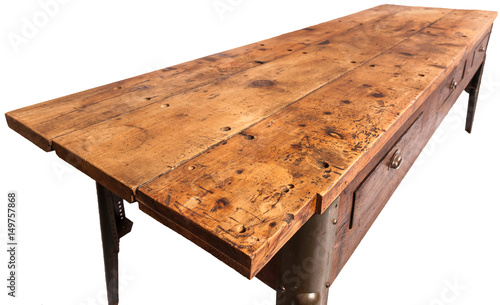 Super Upcycle Wood Dining Table Buy This Stock Photo And Explore Caraccident5 Cool Chair Designs And Ideas Caraccident5Info