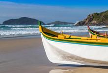 Canoas A Remo Para Pesca Artes...