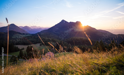 view-over-the-alps