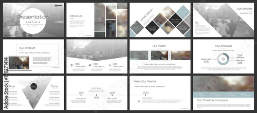 Elements for infographics on a white background. Presentation templates. Use in presentation, flyer and leaflet, corporate report, marketing, advertising, annual report, banner.