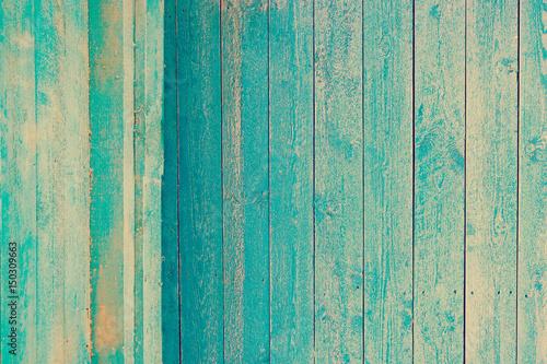 stare-niebieskie-deski