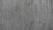 Leinwanddruck Bild - wet marble WALL  abstractartbackgroundblackbuildingcleanconcretedecorativedesigndewdropletseffectfreshglassgraygreygrungeillustrationinkliquidmarblemarbledmarksmonochromenatureoutdooroutsidepaintpaper