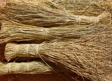 Esparto Halfah Grass Used For ...