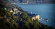 St Panteleimon monastery, Mount Athos
