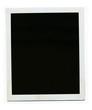 Retro blank photo frame