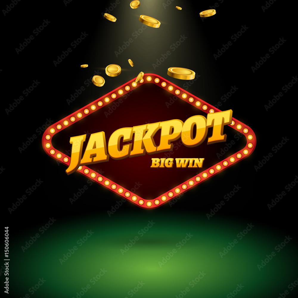 официальный сайт royal pay казино ставки баннер
