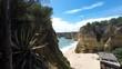 marinha bay at portugals amazing algarve coast