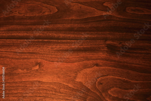 Obraz na płótnie 背景素材|高級感のある木目の板