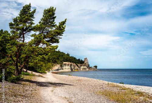 Fotografía  Gotland