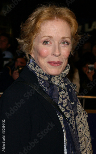The Wedding Date Cast.Cast Member Holland Taylor Arrives For Premiere Of The Wedding Date