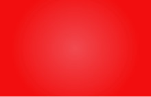Abstract Red Background Layout...