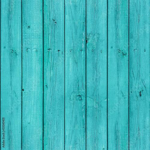 bezszwowy-blekitny-drewniany-tlo